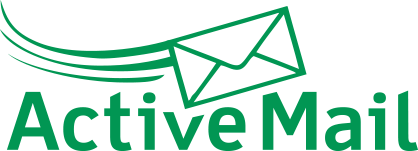 ActiveMail - Email Marketing Software